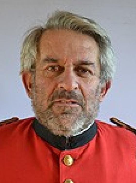 Emil Namur M.