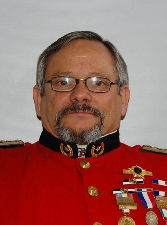 Jorge Brain Pizarro