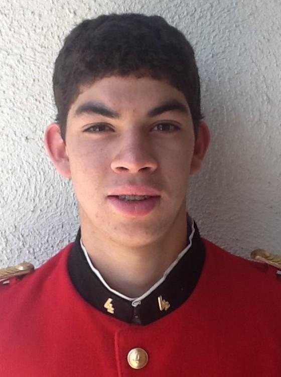 Nicolás Lemus S.