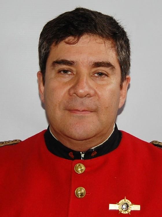 Roberto Herrera A.