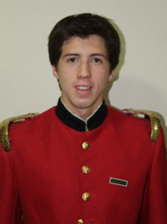 Camilo Meneses Z.