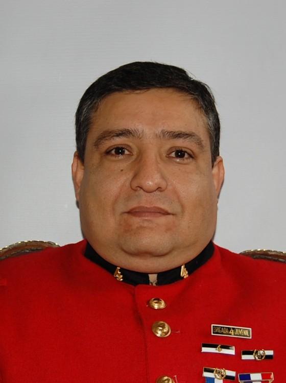 Pablo Ríos V.