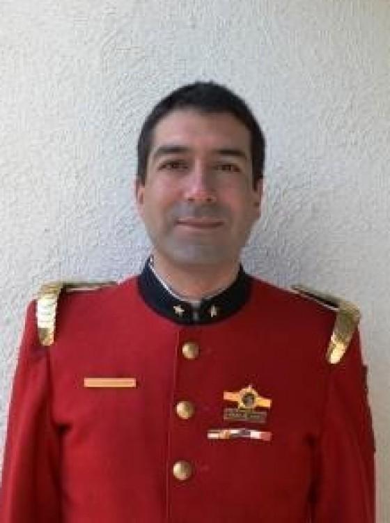 Patricio Cumsille C.